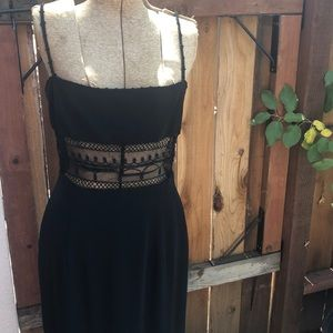 Cache special occasion dress 8